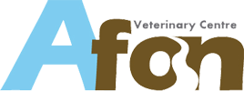 Afon Veterinary Centre logo image